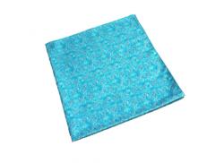 Raypath®Czyścik Sunbeam XXL MORSKI (niebieski)