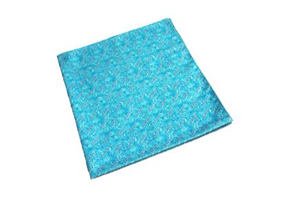 Raypath®Czyścik Sunbeam XXL MORSKI (niebieski) Raypath® International
