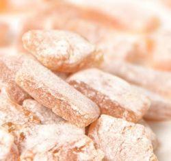 Gingerbon Natural Honey cytryna z miodem 125g Coj s.r.o.