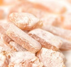 Gingerbon Peppermint z miętą 125g Coj s.r.o.