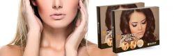 Raypath® zestaw kosmetyczny SPA