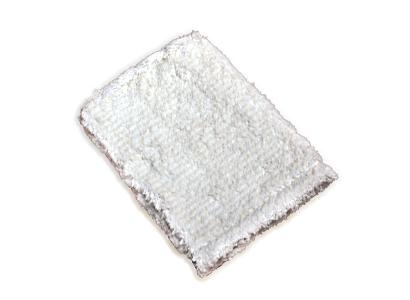 Raypath®Rękawica pielęgnacyjna na wilgotne oczyszczanie Raypath® International