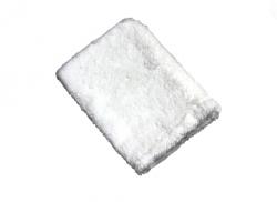 Raypath®Rękawica biała