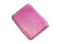 Raypath®Rękawica różowa