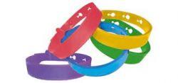 Dedra INSECTOFF bracelet przeciw komarow i kleszczow