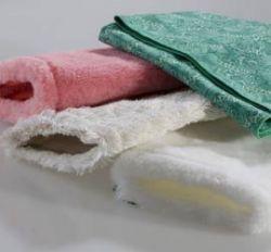Raypath® EKO HANDY CLASSIC - zestaw czyszczący ręczny Raypath® International