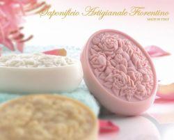 Mydła Saponificio Artigianale Fiorentino I.
