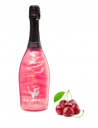 Royal Pink Cherry 0,75l