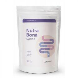 NUTRA BONA symba z β-glukany