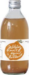 100% sok Jabłko Hokkaido 0,33lt