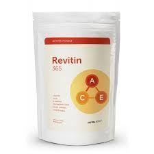 REVITIN 365 z ActiVinem