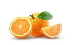 Syrop owocowo-ziołowy Pomarańcza z imbirem 500ml Rodinná farma Sedmikráska