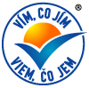LOGO - Wiem, co jem i wiem, co piję