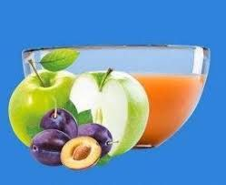 Ovocňák