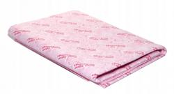 Raypath®Czyścik Sunbeam XXL MORSKI (różowy)