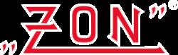 ZON - Extra gęsty syrop - opakowanie 4 rodzaje po 0,5lt ZON Třebíč s.r.o