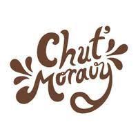 Smak Moraw