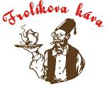 Kawa Frolík