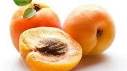 Dżem owocowy Daisy - Morela 520 ml